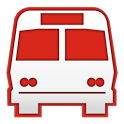 Otobüs Saatleri icon