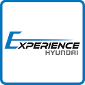 Experience Hyundai icon