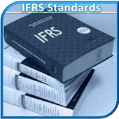 IFRS Standards Explained