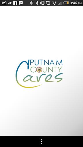 Putnam County Cares