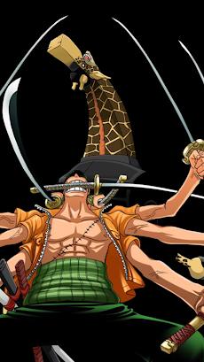 ONE PIECE 剣豪 ロロノア・ゾロ 歴戦の猛者達のおすすめ画像4