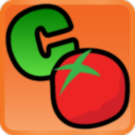 Crazy Tomatoes icon