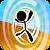 PowerfulCartwheel file APK Free for PC, smart TV Download
