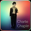 Charlie Chaplin Theme
