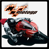 Motor Bike Sport Racing Go !!!