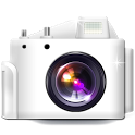 GIF Maker - GIF camera icon