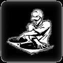 Classic DJ Tones logo