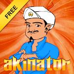 Akinator the Genie FREE v4.04 (Unlocked/Mod Money)