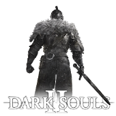 Free Dark Souls 2 Guide