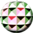 Garden Golf Free icon