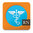 NCLEX-RN Ma.. file APK for Gaming PC/PS3/PS4 Smart TV