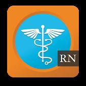 NCLEX RN Mastery 2015