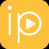 IntelliPlay Music Player Lite