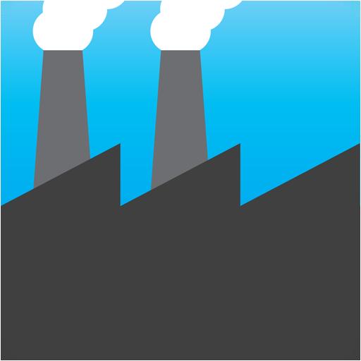 App Factory LOGO-APP點子