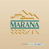 Marana Clean