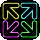 Touch N Glow icon