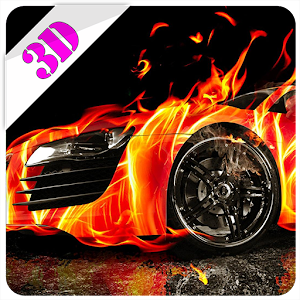 Race or Dead 3D for PC and MAC