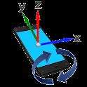 Device Orientation