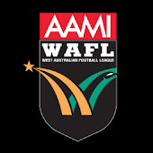 Official WAFL App