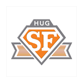 Higher Logic HUG Super Forum