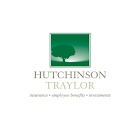 Hutchinson Traylor icon
