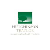 Hutchinson Traylor