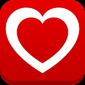 ١٠٠١ رسالة حب ♥