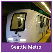 Seattle Metro