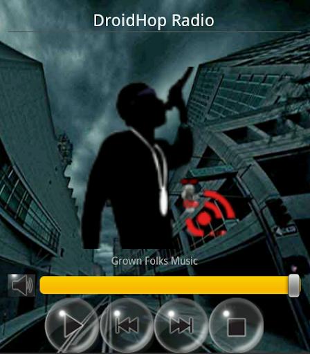 無料音乐Appのヒップホップレゲエラップラジオ|記事Game