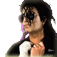 Michael Jackson you Command! logo