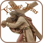 Follow Jesus Telugu