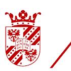 iGroningen icon