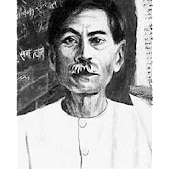 Munshi Premchand : Novels and Stories in Hindi