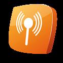 Wifi Hotspot & USB Tether