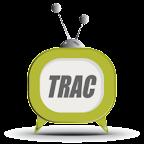 TVTrac