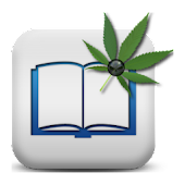 Weed CannaDroid CookBook