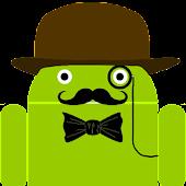 Detective Poiroid Free