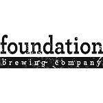 Logo of Foundation Brew Bedrock