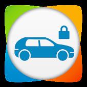 Auto & Moto alarm system