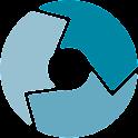 PI 2011 logo