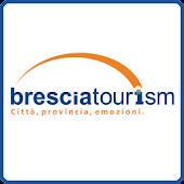 BresciaTourism