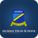 Murray High School icon