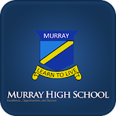 Murray High School