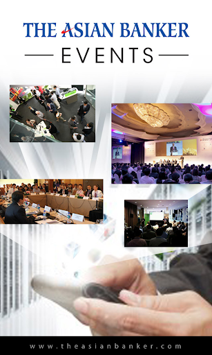 The Asian Banker Events