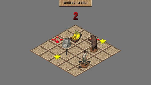 Adventure Trap 1.0.0 screenshots 10