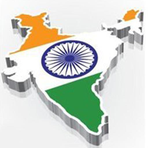 Индийские фильмы (Без рекламы) LOGO-APP點子