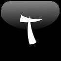 Tarotia icon