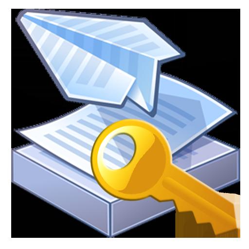 Printershare Premium Key【商業app玩免費】 App點子