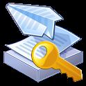 Clé premium PrinterShare icon