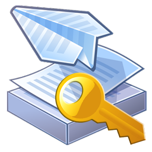 2015年9月18日Androidアプリセール 印刷アプリ 「PrinterShare Premium Key」などが値下げ!